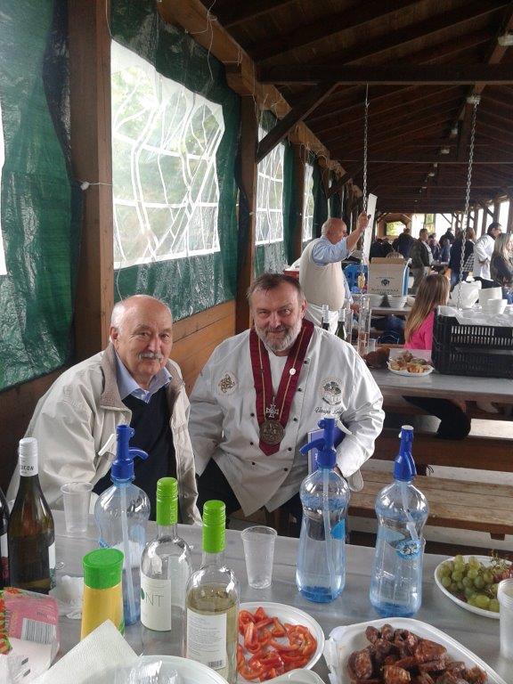 v. Varga Lajos és v. Illyés Zsolt