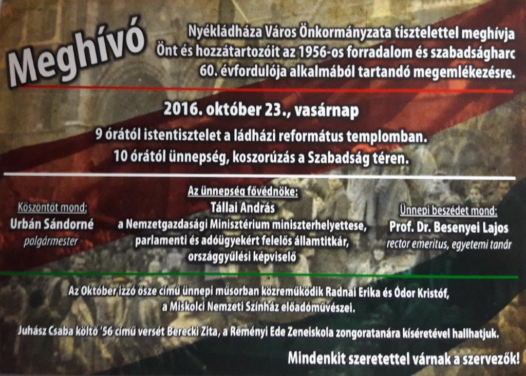 meghivo-okt-23-nyek