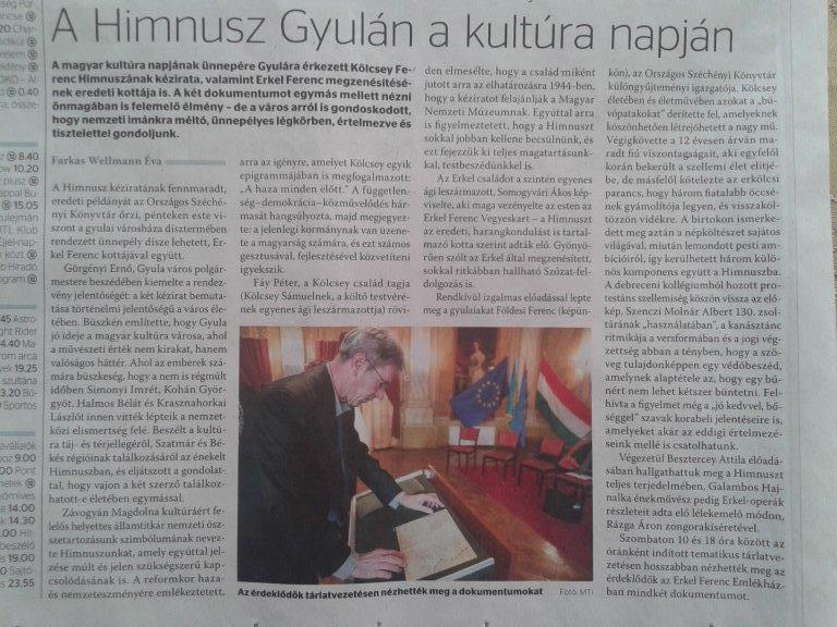 magyar-idok-cikk-2017-01-23