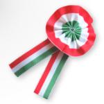 l-magyar_kokarda_vertical_3-4