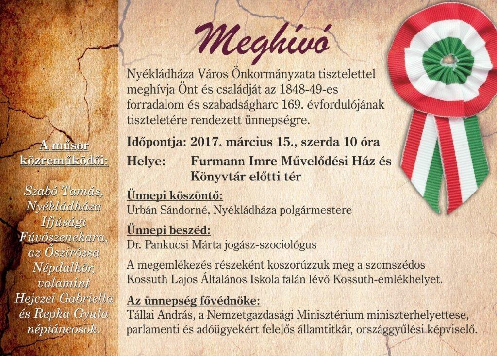 meghivo_a6_ok