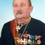 v. Pasztori_Tibor_Endre