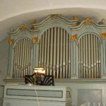 a lébényi evangélikus gyülekezet