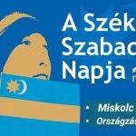 Miskolcon